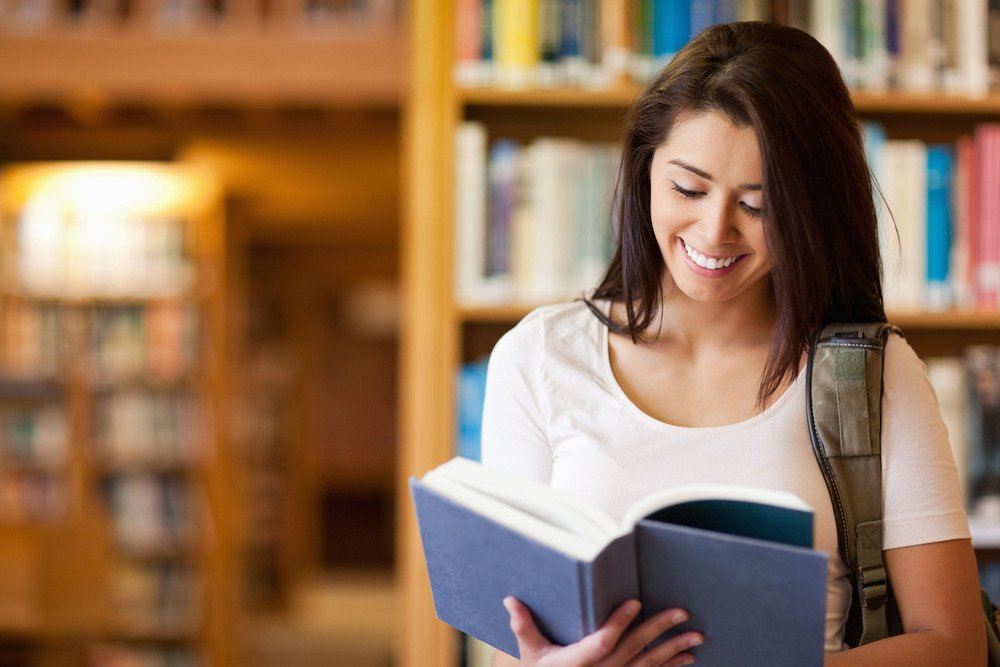 14 Best Books for College Students